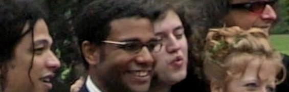 Reunion video