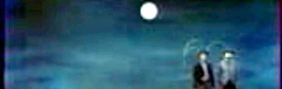 godot digi gogo moon